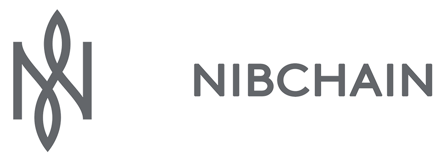 Nibchain
